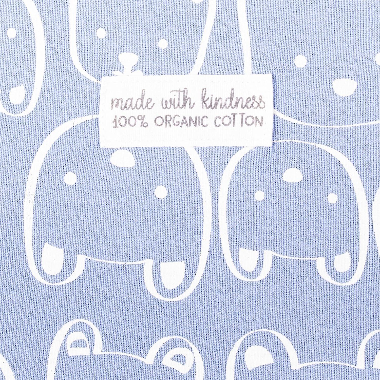 Unisex Gift Sets Boy Lamaze Organic Baby Organic Baby//Toddler Girl