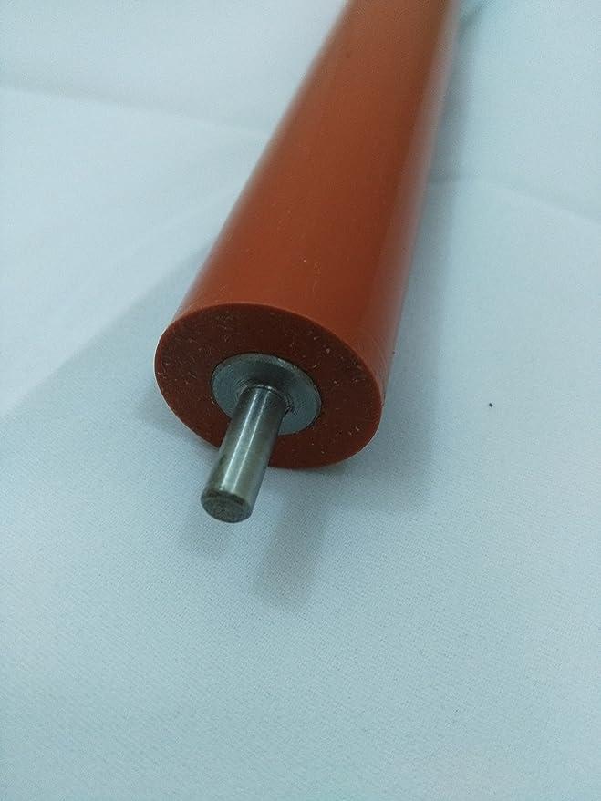 CBK New 1PCS for Brother MFC9140 9340 hl3150 Upper Fuser Roller