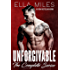 Unforgivable: The Complete Series