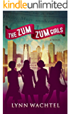 The Zum Zum Girls