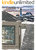 Cocoa N Courtship (Harbor Inn, Maine)
