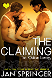 The Claiming: The Outlaw Lovers