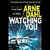 Watching You (Sam Berger Series)