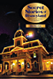 Secret Stories of Disneyland: Trivia Notes, Quotes, and Anecdotes (English Edition)