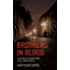 Brothers in Blood: A Detective Inspector Paul Snow Novel 1