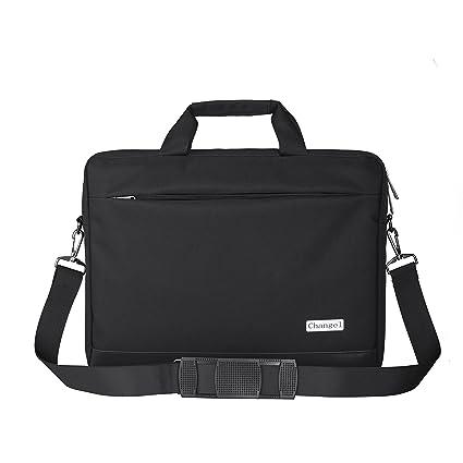 Amazon.com  15.6 inch Laptop Bag 3c398bd867e8d