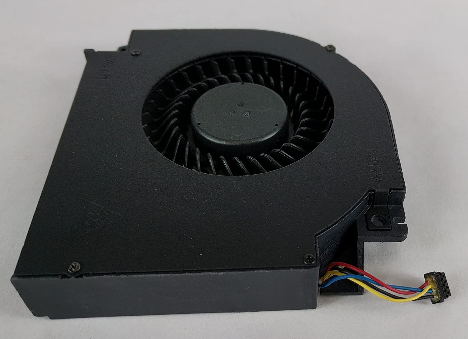 Dell Precision M6800 Fan Video Card Cooling CPU FAN 0TJJ0R