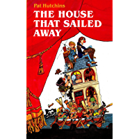 The House That Sailed Away (Plays for Young People)