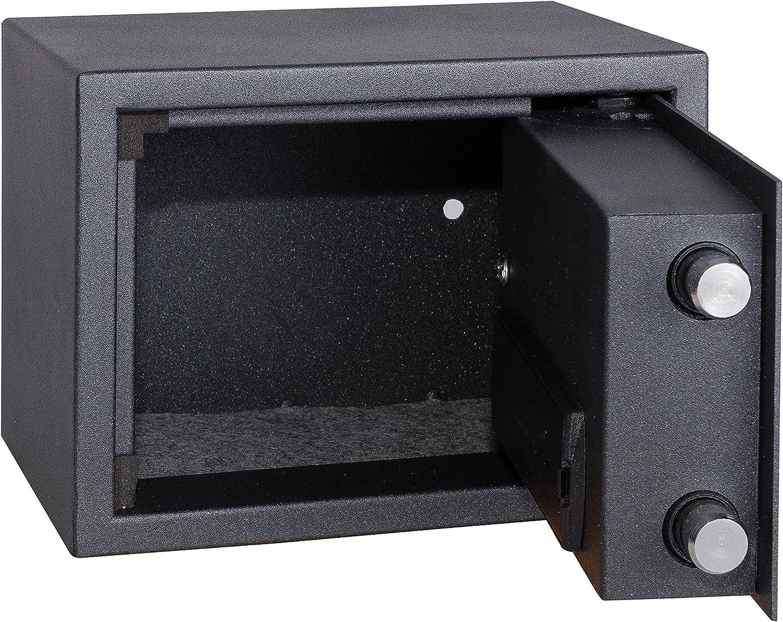 Arregui - Caja F.Premier S1 Sobreponer Electronica Pro: Amazon.es: Bricolaje y herramientas