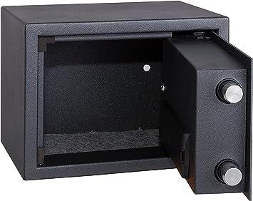 Arregui - Caja Sobreponer Electronica Premier: Amazon.es ...