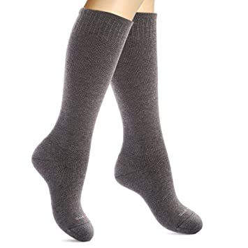Underwear & Sleepwears Disciplined Match-up Limited Mens Combed Cotton Funny Socks Unique Socks 1 Pair