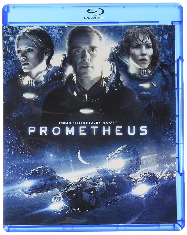 Amazon. Com: prometheus: noomi rapace, michael fassbender, guy.