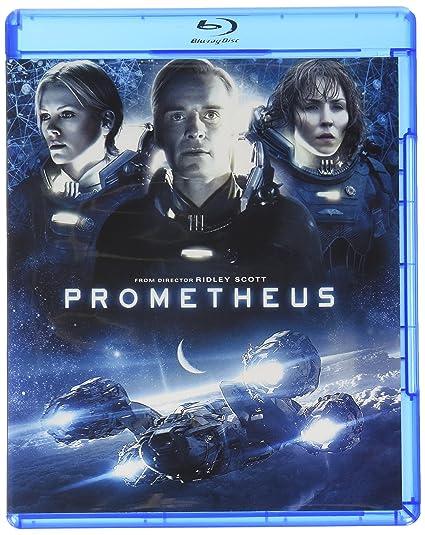 Free Download Prometheus (2012) Hollywood Movie ORG Dual Audio [Hindi or English] 720p BluRay 700MB Download On Mp4moviez Fliz Movies