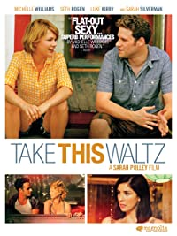 Take this waltz (2012) rotten tomatoes.