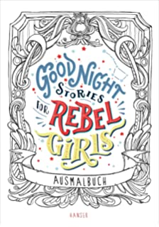24 Postkarten f/ür mein Rebel Girl Die Welt braucht mehr R/äubert/öchter