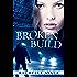 Broken Build: Silicon Valley Romantic Suspense (Chance for Love Book 1)