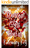Stained Glass Shards: A Pentagon Group Novel (The Pentagon Group)