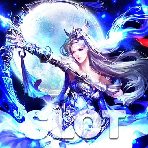 kotor app game - 9