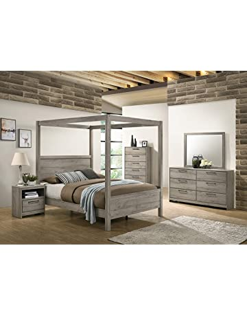 Bedroom Furniture Sets Amazoncom
