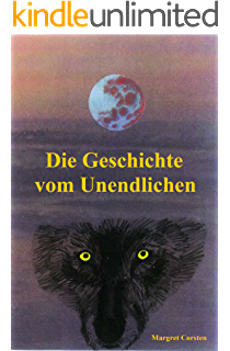 dpvcasting.lfmgroup.it: Anja Reschke: Books, Biography, Blogs, Audiobooks, Kindle