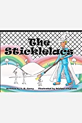 The Sticklelacs Kindle Edition