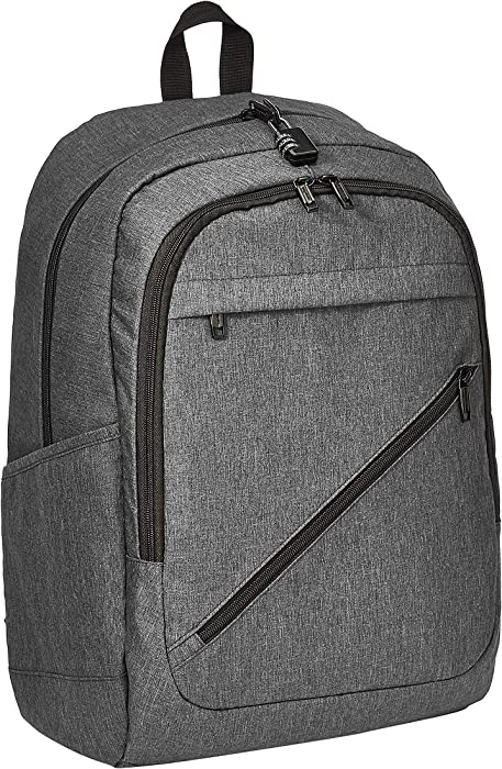 Top 10 17 Inch Laptop Bag Bolsas Para Hmbres