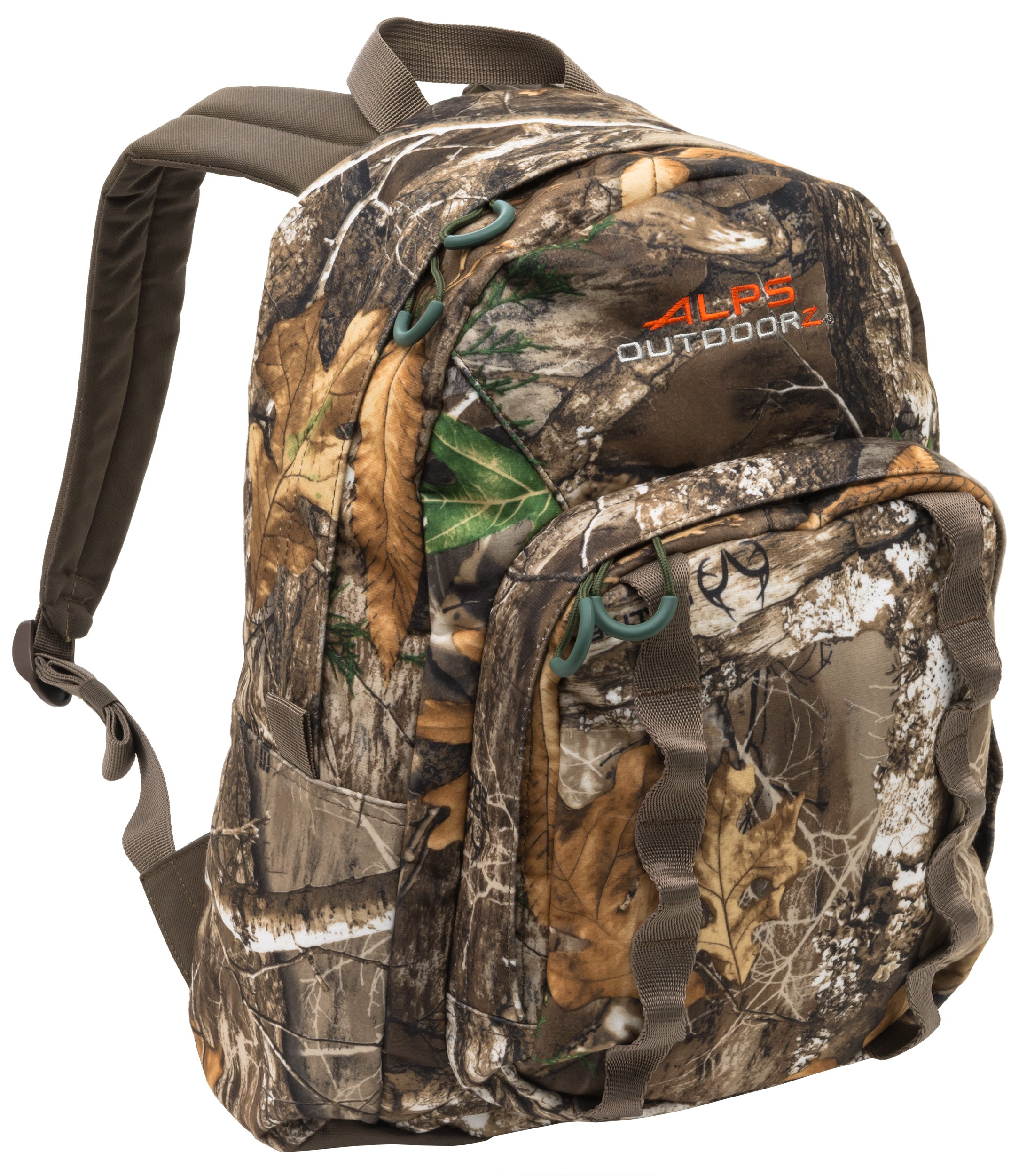 ALPS OutdoorZ Ranger, Realtree Edge by ALPS OutdoorZ