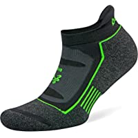 Balega Blister Resist No Show Socks For Men and Women (1 Pair)