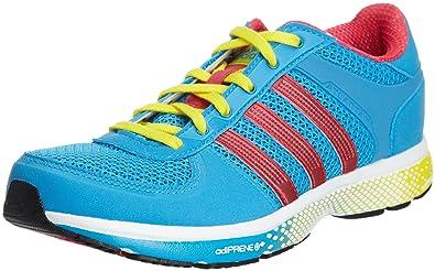 adidas US 5 Atlanta 7 10 UK Running EU 39 13 6 XOTPukZi