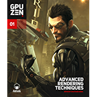 GPU Zen: Advanced Rendering Techniques