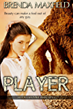 Player (Ocean Mist Short Story Book 1)