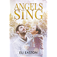 Angels Sing (Daddy Dearest Book 2) (English Edition)