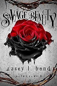 Savage Beauty
