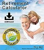 Retirement Calculator [Download]