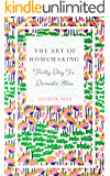 The Art of HomeMaking