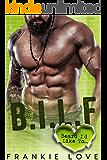 B.I.L.F: Beard I'd Like To…