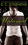 Untamed (Thoughtless 5)