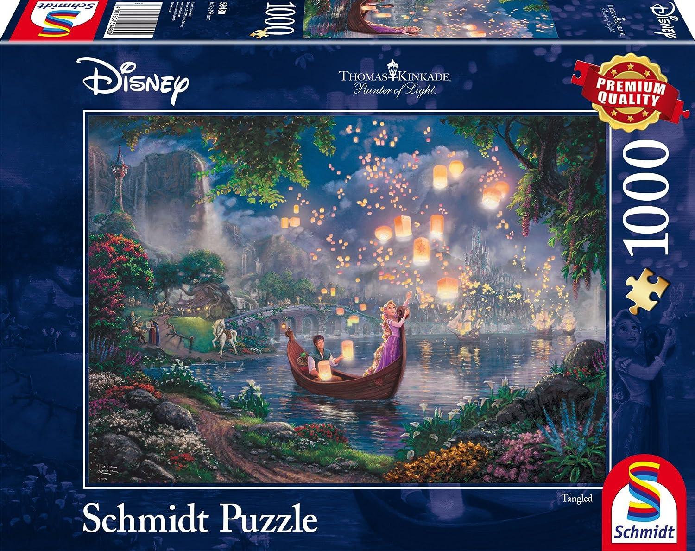 Fischer Leuchten 21730/Sachet