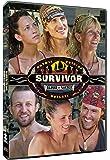 Survivor: Blood vs. Water - S27 (6 Discs)
