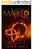 Marked (Talented Saga Book 6)