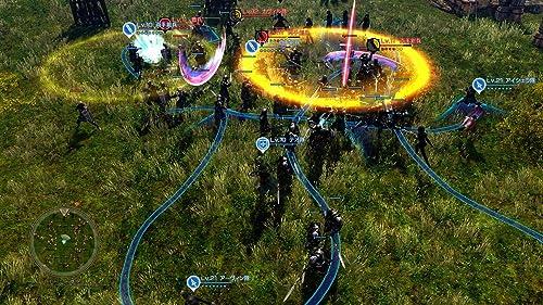グランクレスト戦記【早期購入特典】「ロードス島戦記」のキャラクターが参戦! 『パーン』と『ディードリット』がゲーム内にて使用出来るプロダクトコード (封入)