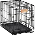 MidWest iCrate Single / Double Door Dog Crates