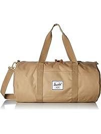 19e60e8882 Sutton Mid-volume Duffel Bag