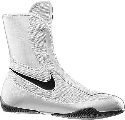 zapatillas nike boxeo