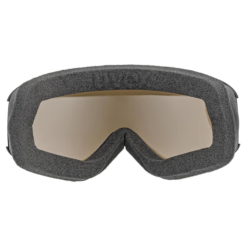 Uvex G.Gl 300 300 300 Pola Skibrille B00EPFXQM0 Skibrillen Einfach zu bedienen 00c990