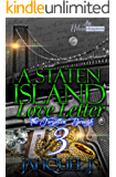 A Staten Island Love Letter 3: The Forgotten Borough