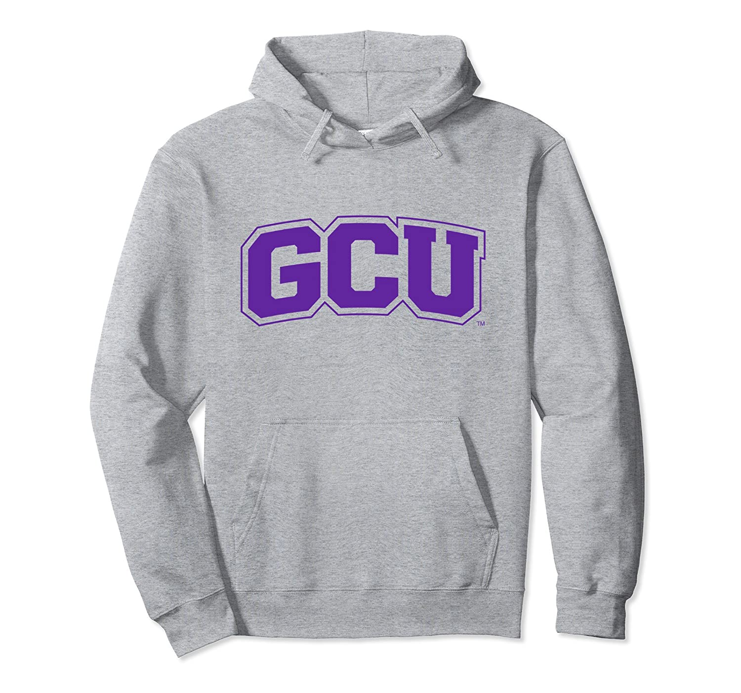 Grand Canyon University GCU Lopes Hoodie CC7CY15-alottee gift