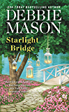 Starlight  Bridge (Harmony Harbor)