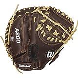 "Wilson Showtime Series 32"" Youth Baseball Catcher's Mitt"