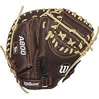 """Nokona Noyer 13/"""" fastpitch Softball Glove W-V1300"""